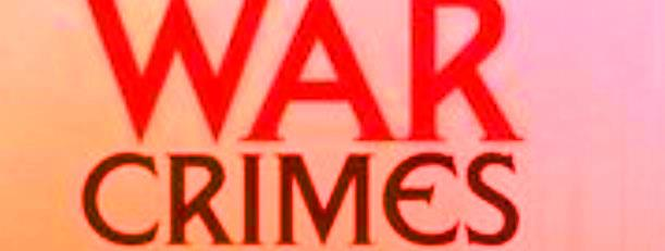 War_Crimes_(film)