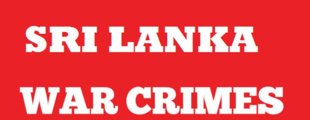 sri-lanka-war2bcrimes
