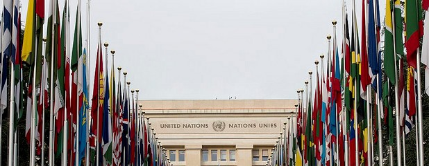 unhrc-privacy-resolution