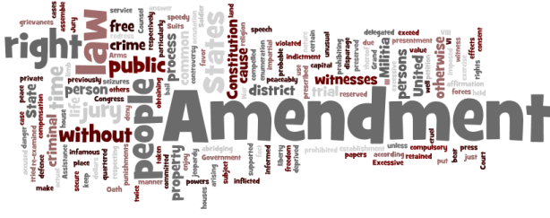 Bill_of_Rights_wordle-830x336