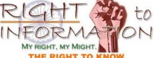 c28ja44yyt_right_to_information_bill