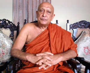 Sobitha Thera