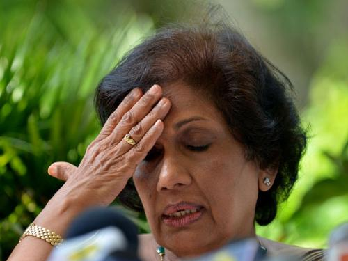 Chandrika-Kumaratunga-sltoday