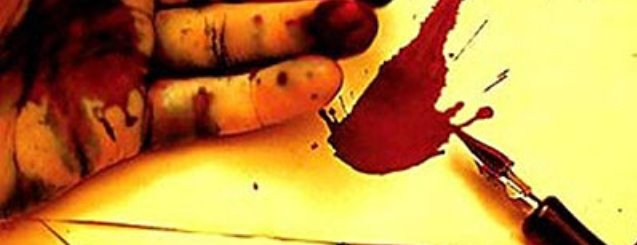 journalists-killed-by-ltte