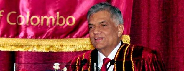 lead-Prime-Minister-Ranil-Wickremesinghe-Pic-by-Lasantha-Kumara