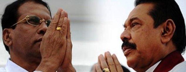 546282903president-mahinda-rajapaksa-vs-maithripala-sirisena