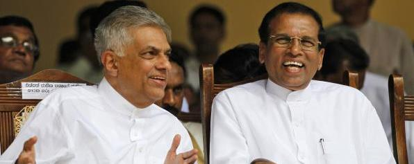 6TH_SIRISENA_AND_R_2684509 small