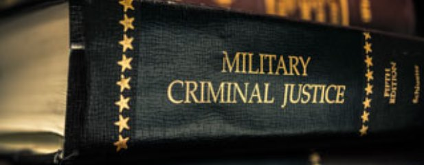 Courts-Martial3