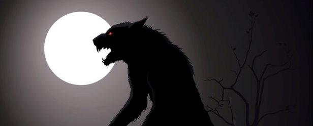Monster-201100284864