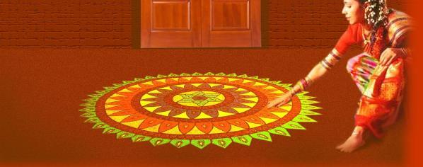 Tamil_new_year-1