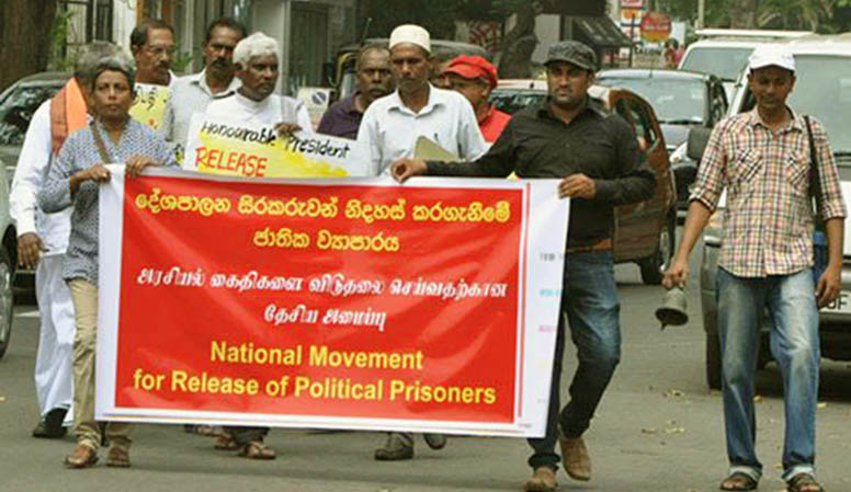 Tamil-Political-Prisoners-i