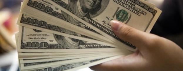 us_100_dollar_notes