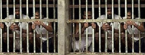 Indian-prisoners-in-Sri-Lan-720x480