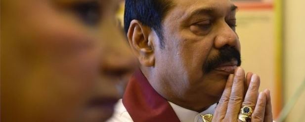 Rajapaksa 001