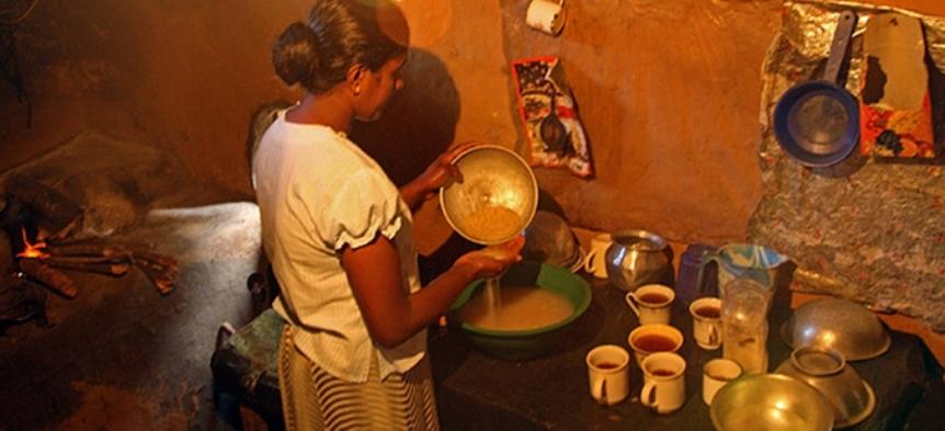 the-tyranny-of-the-kitchen-spoon-for-sri-lankas-women-blog