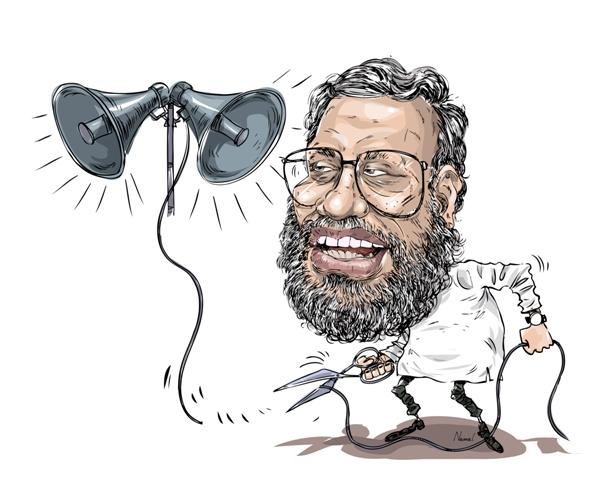 Mahinda deshapriya vv
