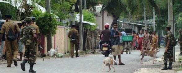 SL_military_deployment_Jaffna_01
