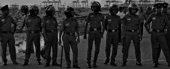 police o9- (c) sunanda deshapriya -4014 (2)