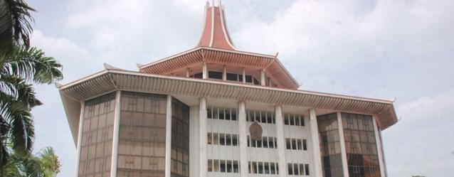 sri-lanka-supreme-court