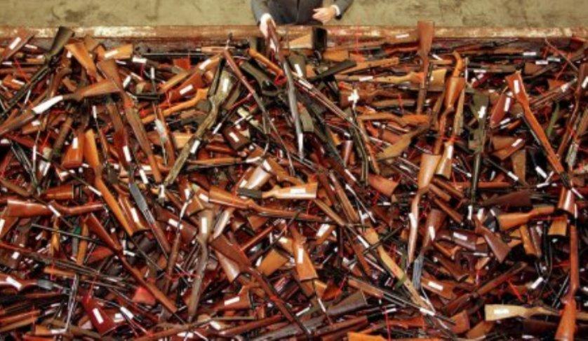 australia-gun-reform
