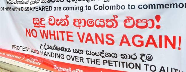 white van0 6