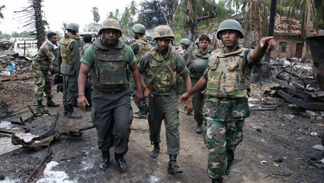 files-sri-lanka-military-unrest-guerrilla-peace_f93791f0-2cba-11e6-85eb-521f5a9851b5