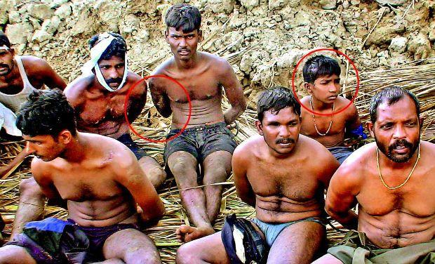 srilanka-killing-fields-new