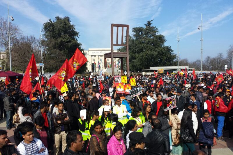 tamil-protest-geneva