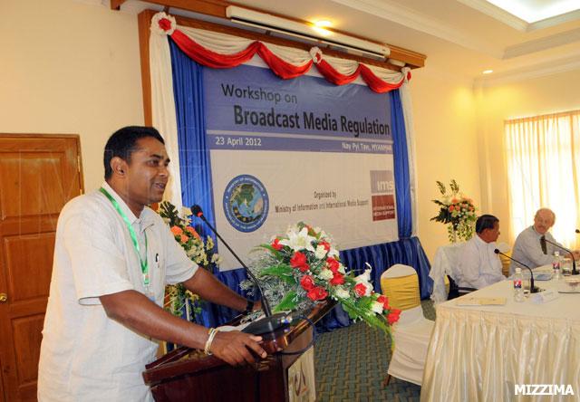 Ranga-Kalansooriya-at-Workshop-on-Broadcast-Media-Regulation-2