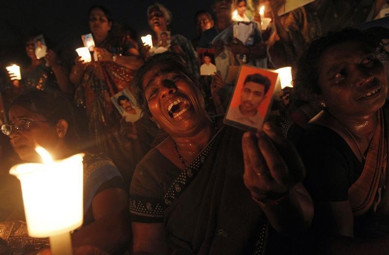 2016-08-sri-lanka-asia-tamil-disappeared