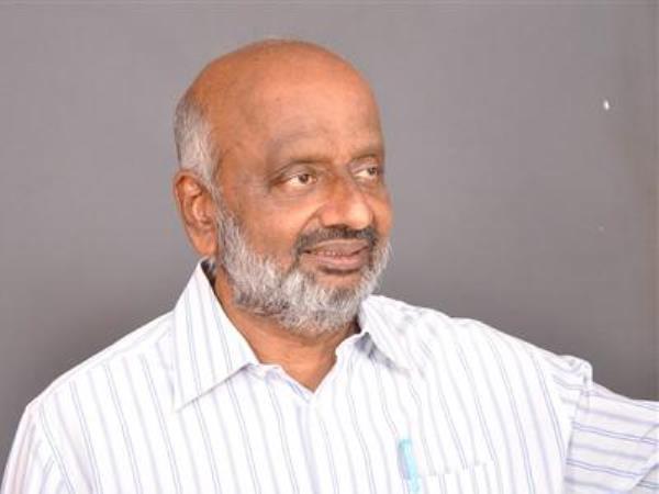 Sidharthan