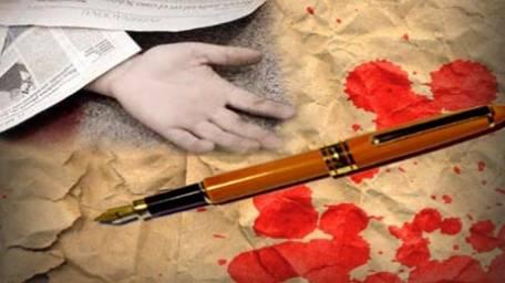 journalist-killed-1412535556-5561