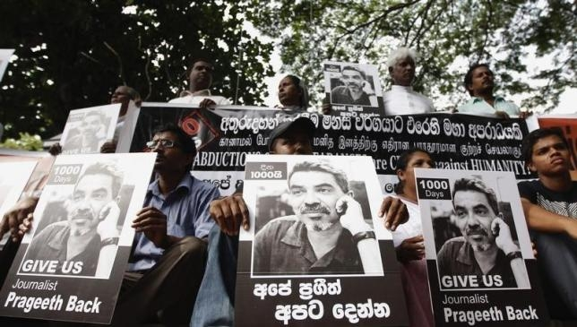 sri-lanka-detains-soldiers-in-case-of-missing-cartoonist-2310201517164372