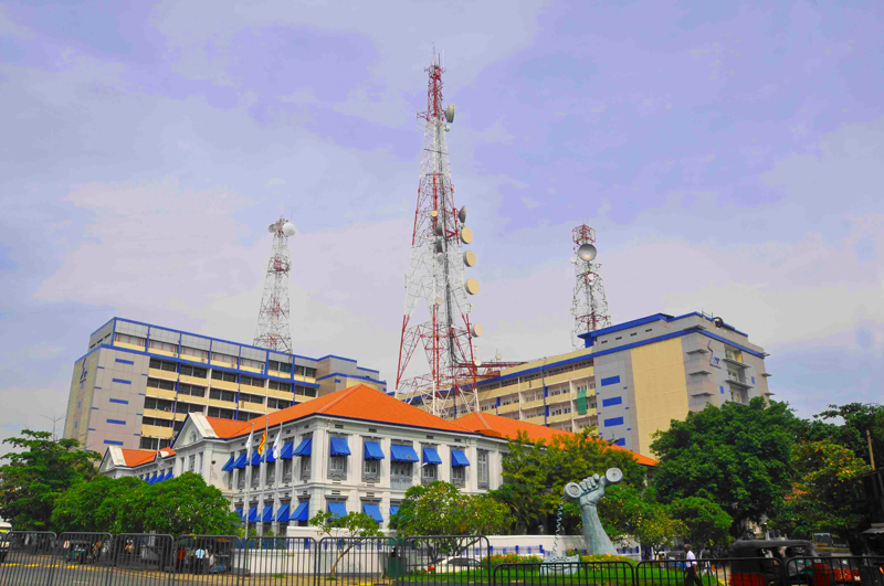 sri-lanka-telecom-looks-for-local-foreign-investors-for-property-development