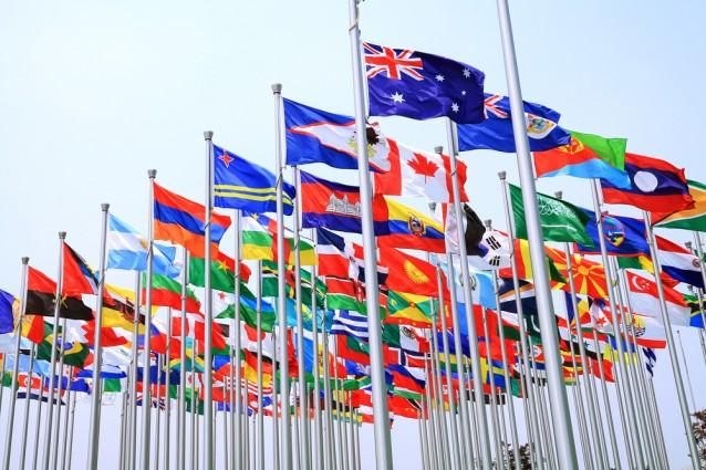 united-nations-flag