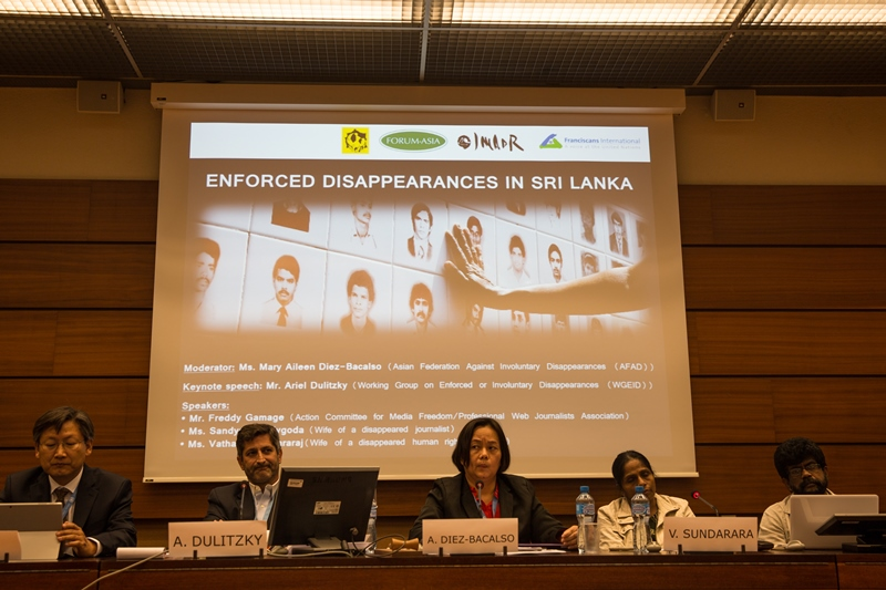 hrc-33-imadr-side-event-c-s-deshapriya-6442smaller