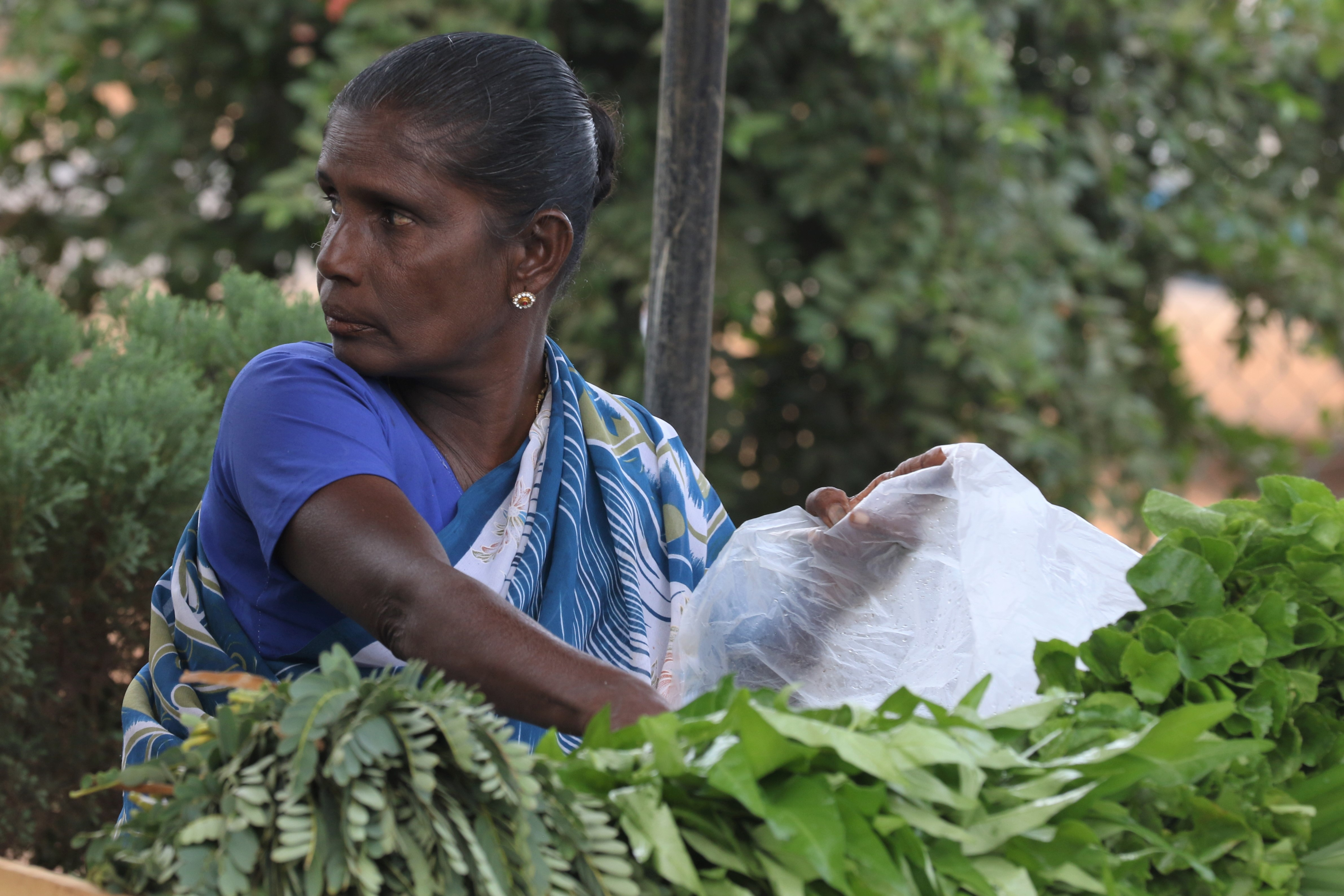 kili-market-small ©s.deshapriya