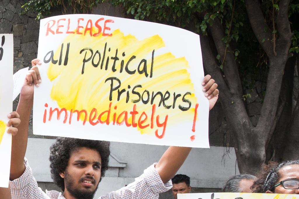 release-po-prisoners-july-2016-c-s-deshapriya-5788