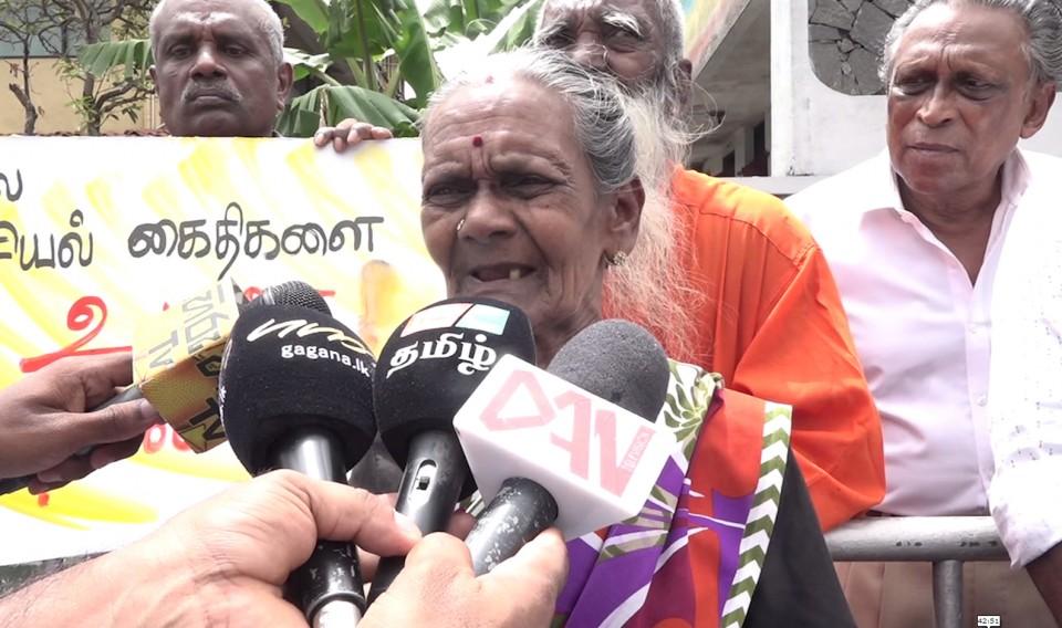tamil-political-prisoners-protest-e1470682624685