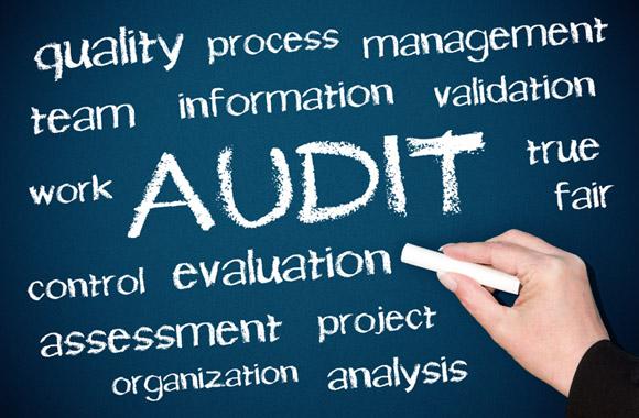 cc_audit1