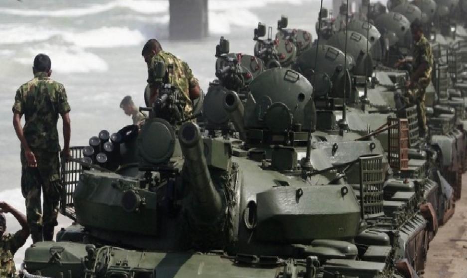 military-sri-lanka