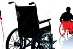 Sri Lanka: Over  4.500 Disabled in Jaffna Request Help