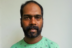 Sri Lanka: Hair Dresser severely tortured for failing to give a haircut to police HQI, Hatton
