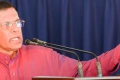 Northern Civil Society Condemns President Sirisena's BBC Statement