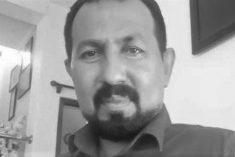 Sri Lanka: What is the value of the life of Sunil Jayawardene?  – Basil Fernando