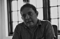 Multiculturalism will not harm Sinhala-Buddhist identity -Sudarshana Gunawardane
