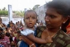 TRC initiative: Doubts over Sri Lanka's reconciliation efforts
