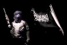Six journalists named as Jihadists