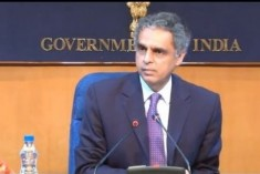 Sri Lanka committed to implement 13th constitution amendment: MEA, INDIA