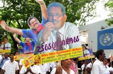 Sri Lanka elections: A one-off Tamil boycott will achieve little